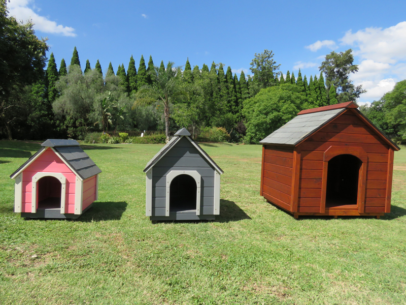 dog kennels resized