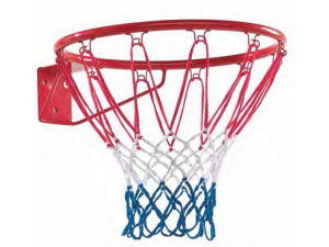 Basket Ball Ring (Without Stand)
